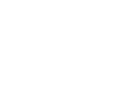 CCAMLR Accounts logo